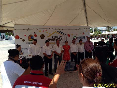 hair shows in cancun mexico 2015 feria de la vivienda canadevi canc 250 n 2015 stands en