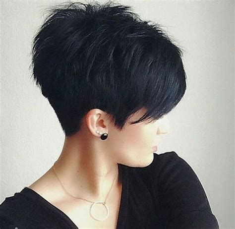 after 5 hair styles after five hair styles 1000 images about hairstyles on