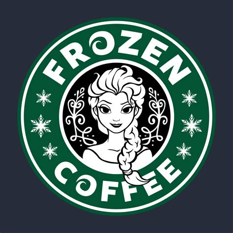 Starbucks Logo Meme - shirt minion