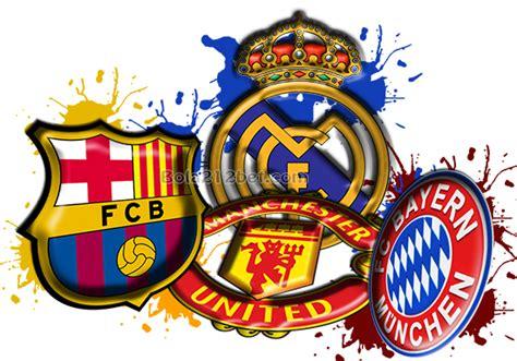 gambar team sepak bola dunia ar production