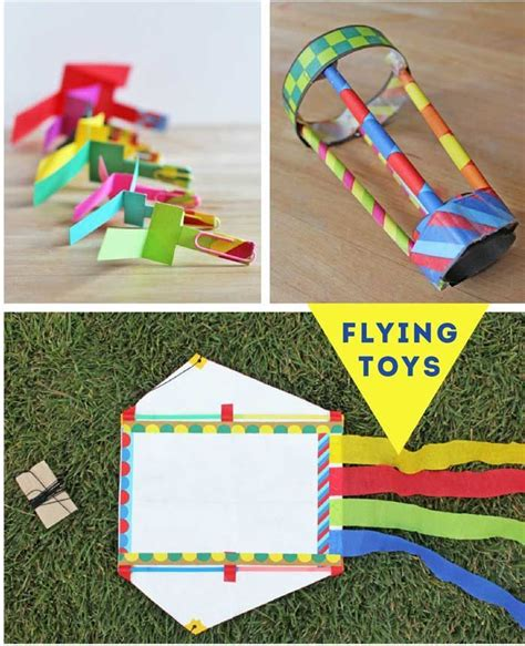 How To Make Paper Toys At Home - 9091 best images about lifetime of learning on