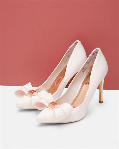 ted baker shoes ted baker statement shoes fashion by ruth