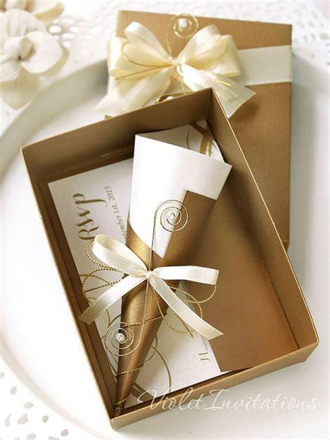 Handmade Paper Nyc - best 25 handmade invitations ideas on 1st