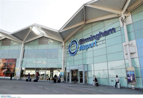 birmingham airport bureau de change 12 tips you need to if you re flying from birmingham