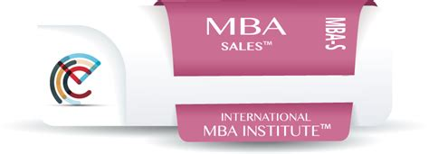 Mba Sales Programs what is usd 597 mba sales degree program international