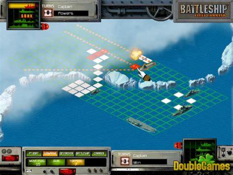 battleships games full version download battleship fleet command download game house full
