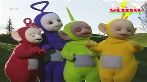 teletubbies knees teletubbies 06b