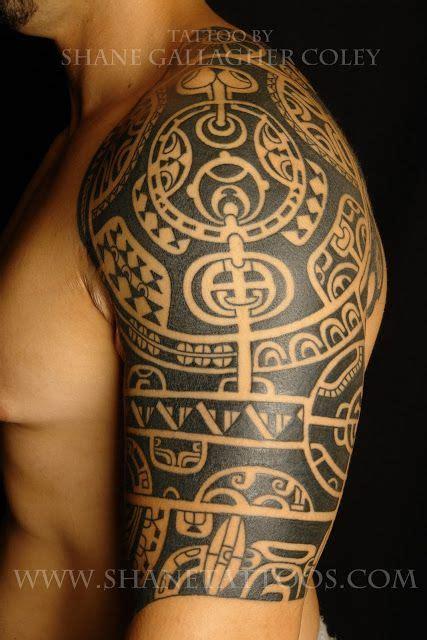dwayne johnson tattoo flash 25 best ideas about the rock tatoo on pinterest psalm