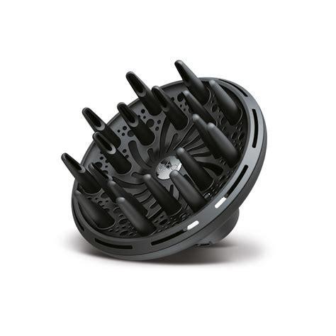 Ghd Air Hair Dryer Diffuser ghd air diffuser feelunique