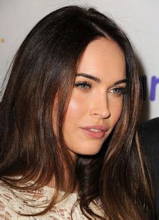 megan kelly who colors her hair 1000 images about hair did on pinterest minka kelly