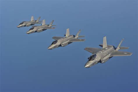 army jet military aircraft wikipedia