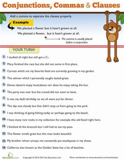 Award Letter Used In A Sentence 31 Best Images About Education 3rd Grade On Possessive Nouns Spelling