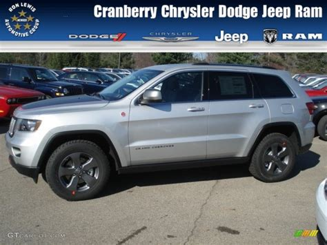 jeep grand cherokee trailhawk silver colors of 2015 jeep cherokee trailhawk release date