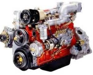 hino eh700 diesel engine workshop service manual