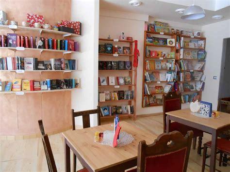 libreria sala storytelling libreria sala da t 232 fazi editore