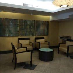 The Rock Center Detox Residence Santa by Goldstar Rehab Of Santa Closed 13 Reviews