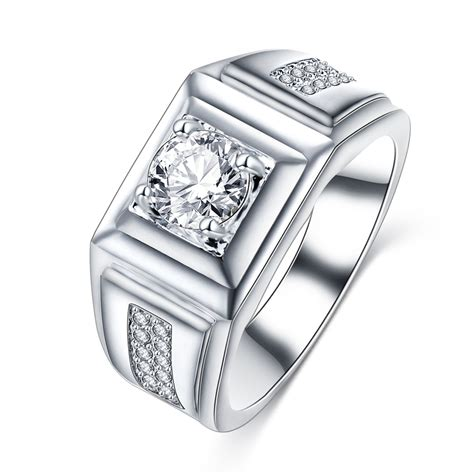 get cheap cocktail rings aliexpress