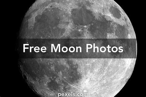 Moon Bilder by Free Stock Photos Of Moon 183 Pexels