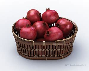 m s fruit basket i used to not a like you but then i took an