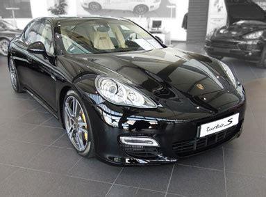 Porsche Panamera Leasen by Porsche Panamera Leasing Kostenlose Porsche Panamera