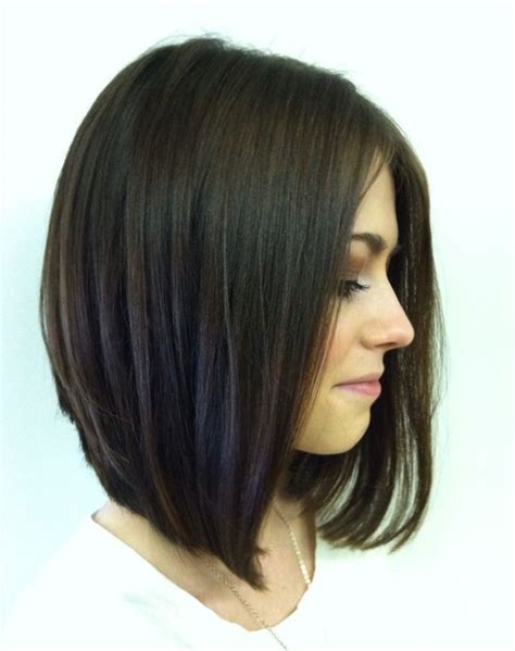 just a bob hairstyle 50 different types of bob cut hairstyles to try in 2015