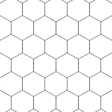 hexagon pattern generator substance share 171 the free exchange platform 187 geometric