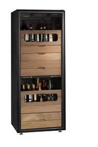 Armoire A Vin Armoires Vin Meilleures Ventes Boutique Pour Les