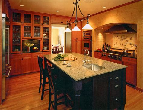 kitchen bar lighting ideas kitchen bar lighting ideas kitchen contemporary with wood