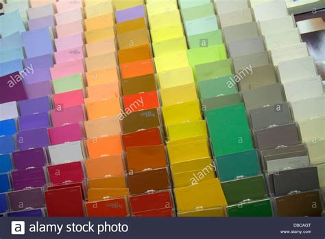 walmart paint color chart florida hallandale walmart wal mart retail display