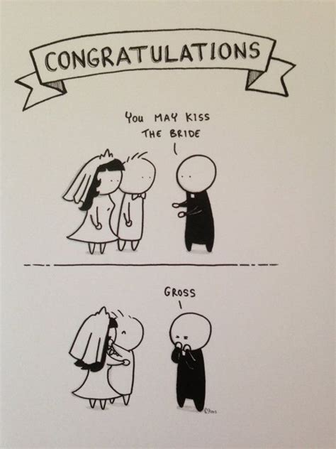 humorous wedding congratulations cards 31 best images about greeting cards and prints on mothers new baby cards and