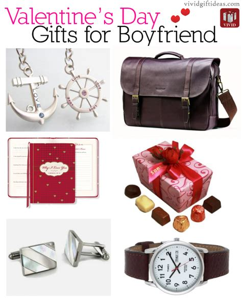 gifts for boyfriend for valentines day valentines gifts for boyfriend 2014 s