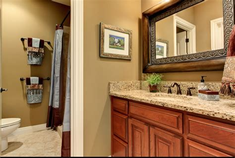 Bathroom Vanities Louisville Ky Custom Bathroom Cabinets Vanities Gallery Classic Kitchens Of Cbellsville Custom