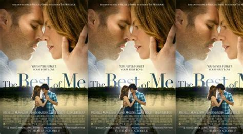 film drama percintaan 6 film romantis dengan akhir menyedihkan showbiz
