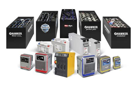 hawker energy products aircraft battery hawker chargers pictures to pin on thepinsta