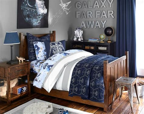 star wars decorations for bedroom 1000 ideas about gray boys rooms on pinterest star wars