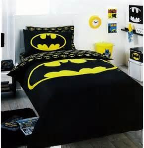 Batman Room Decor Batman On Batman Cookie Jars And Bats