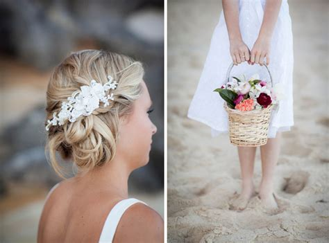 Wedding Hair Accessories Canberra by Wedding Styling In 2013