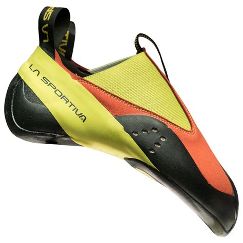 climbing shoes uk la sportiva maverink climbing shoes free uk delivery