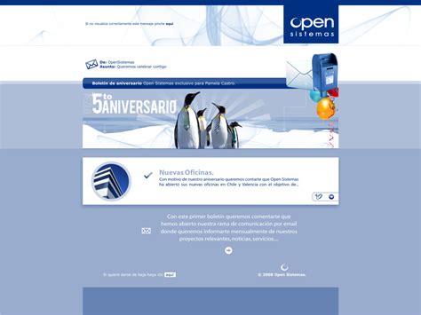templates blogger español mmanriquez cl dise 241 o gr 225 fico publicidad medios