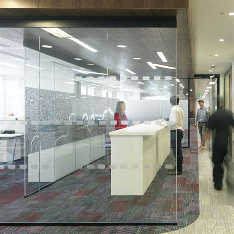 home cass business school completed projects cass business school optima united