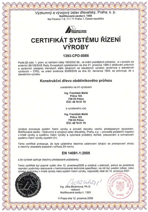 certificate of quality and quantity template certificate of quality and quantity pictures