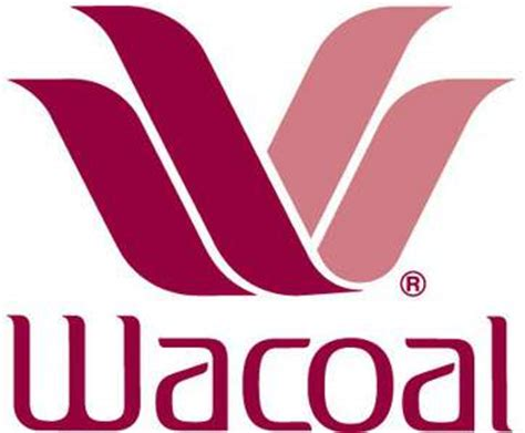 Wacoal Bra Giveaway - wacoal blogger event at the ritz carlton denver first class fashionista