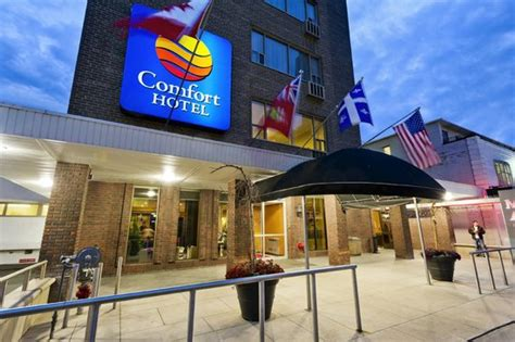 comfort inn downtown comfort hotel downtown updated 2017 reviews price