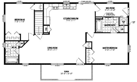 House Plan Guys by Floor Plan Maker House Plan Cad File Images House