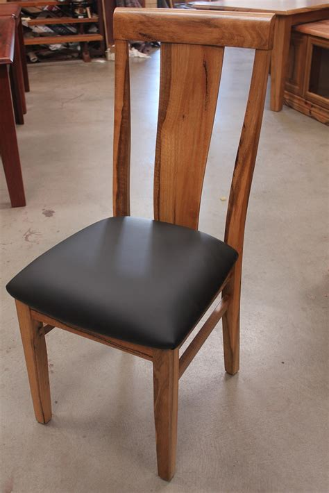 Timber Dining Tables Perth Chairs And Barstools 171 Arcadian Concepts Specialising In Solid Timber Furniture Perth Solid
