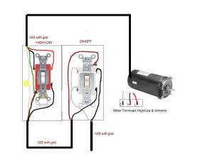 110 volt switch wiring diagram switch free printable wiring diagrams