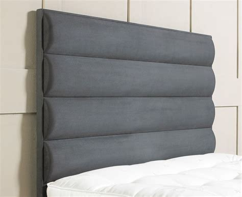 headboard padded best 20 upholstered headboards ideas on pinterest