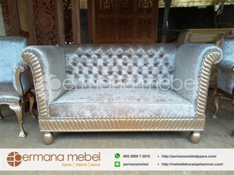 Sofa Pelaminan harga sofa pelaminan jepara terbaru jual property wedding