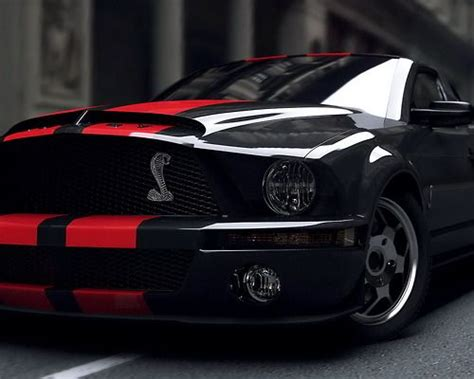 Dope 4k Car Wallpapers by 25 Best Ideas About Mustang Cobra On Ford