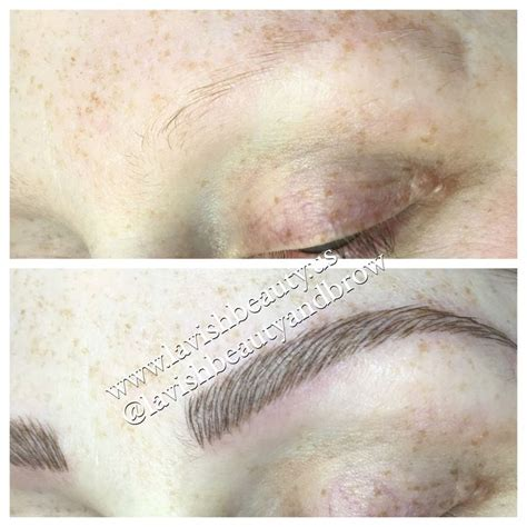 tattoo eyebrows orlando custom lavish beauty microblading located in lake mary fl